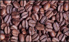 Roast & Ground Coffee