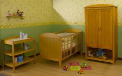 Room Set Room Set > TW-CB30ATW-CB30A