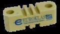 Busbar Support & Insulator