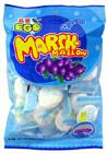 Ego Marshmallow with Blueberry Jam Filling