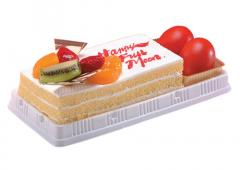 Fullmoon Collect Cake