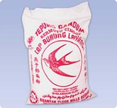 Red Swallow Flour
