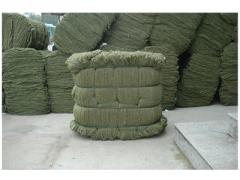 Polyethylene Fishing Net 003