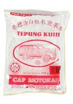 Rice Flour 150g
