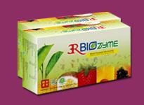 3R Biozyme