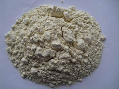 Textured Soya Concentrate