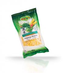 Mascorn Fresh Cut Kernel Super Sweet Corn 500g /