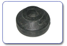 Auto-mobile Industry Spare Parts
