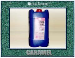 Normal Caramel