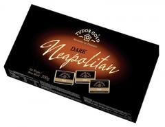 Tudor Gold Neapolitans Chocolate