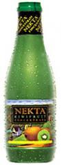 Nekta™ Kiwifruit Juice 1.2kg Concentrate