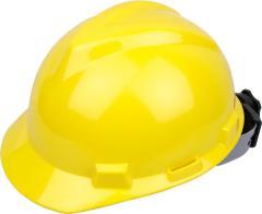 Model A2RW ABS Safety Cap