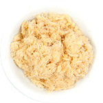 Super Chicken Floss