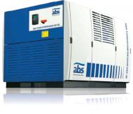 ABS turbocompressor HST