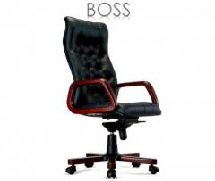 Wysen Office Chair