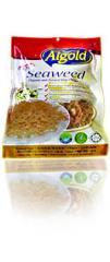 Algold Seaweed (Pack)
