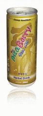Vita Ali Herbal Functional Drink