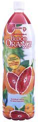 Pokka Blood Orange Juice Drink