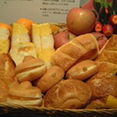 Softener dough improver for Bread