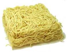 Food Emulsifier For Noodles