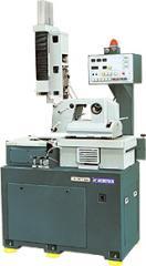 Wafer Slicing Machine: S-LM-116G