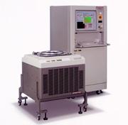 SoC Test System