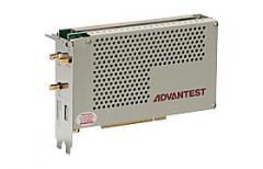 Board Network Analyzer R3755A/R3760