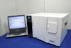 NAPiCOS Auto (Model:PSA20A)