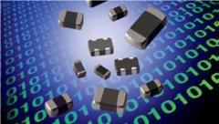 Miniature AC Varistor – MAV Low Power AC Circuit