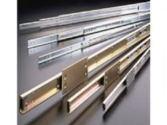 FBW Low Cost Linear Systems