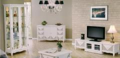 Angle Living Room0001