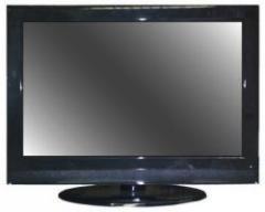 LCD Television MVP-03B