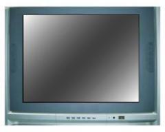 Television MVT-Y02