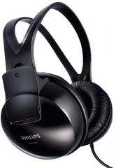 Philips SHP1900 Full Size Headphone