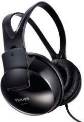 Philips SHP1900 Full Size Headphone