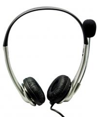 Imation Stereo Headset PCH-530