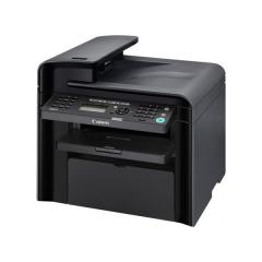 Canon imageCLASS MF4450 AiO Printer (Print, Scan, Copy, Fax)
