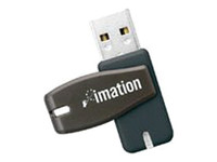 Imation Nano Flash Drive 4GB