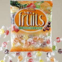 Buah-buahan Candy