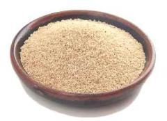 Kaskas Powder