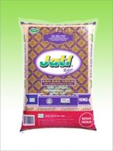 Malaysia Parboiled Rice