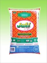 JATI Siam Istimewa White Rice