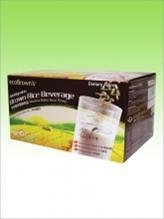 Multigrain Brown Rice Beverage