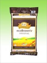 EcoBrown's Original Brown Rice
