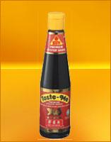 Premium X.O Oyster Sauce