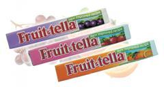 Fruitella Candies