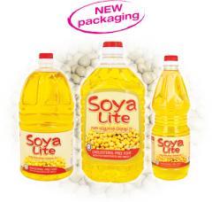 Soyalite