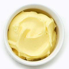 """""""Major`S"""" Margarine"""