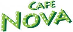 Cafe Nova Instant Coffeemix