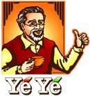 Yé Yé Instant Coffeemixes